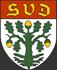 SV Dreieichenhain